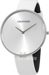 f50fa7fa3 Zegarki CK Calvin Klein – kup zegarek 30% taniej | Czas Zegarków