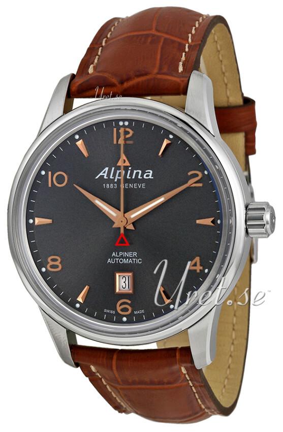 alpina-AL-525VG4E6.jpg