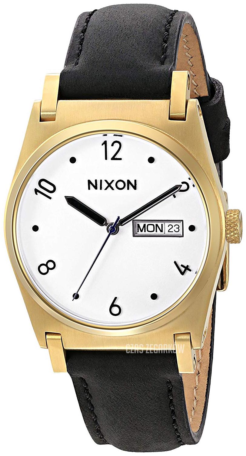 nixon-A955513-00.jpg